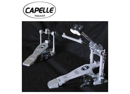 Capelle DP800 Pro King