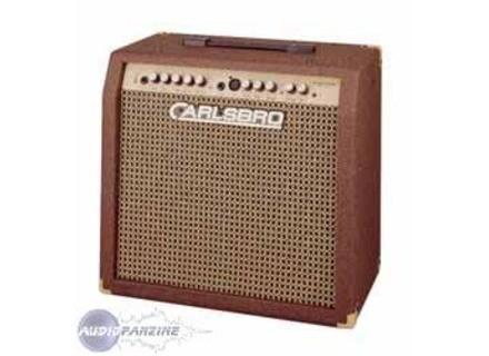 Carlsbro Sherwood 65W