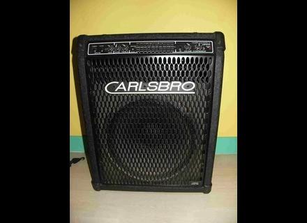 Carlsbro Viper 100W