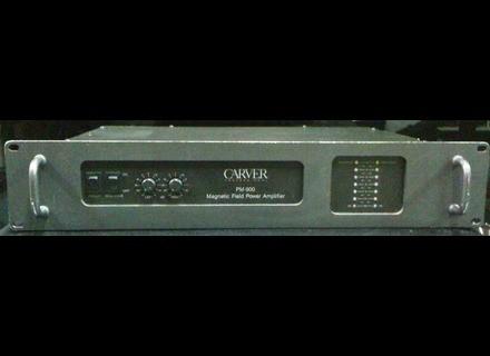 Carver PM 900