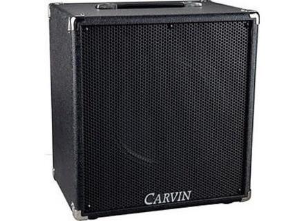 Carvin 112V w/ GT12