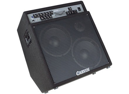 Carvin BR610