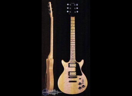 Carvin DC150