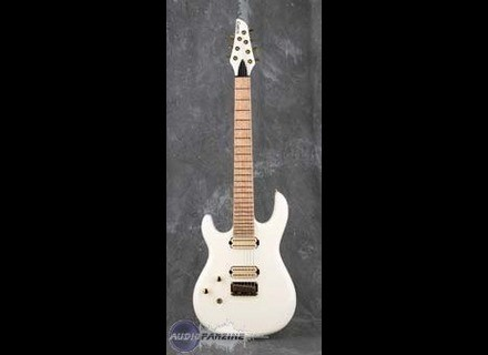 Carvin DC727 LH