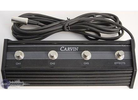 Carvin FS44
