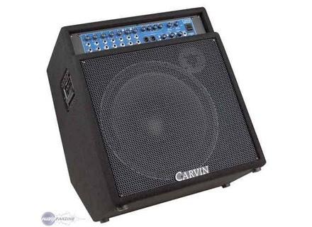 Carvin K1015