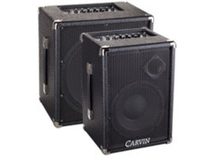 Carvin MB15