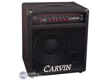 Carvin PB100-10
