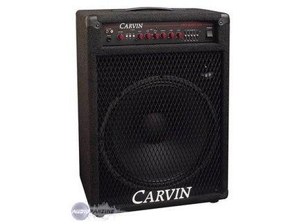 Carvin PB200-15