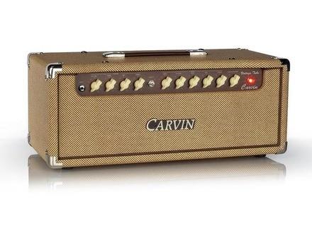 Carvin VT50