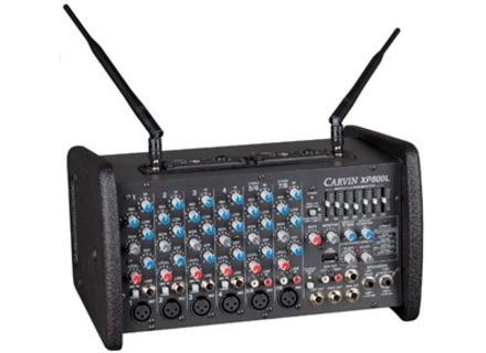 Carvin XP800L