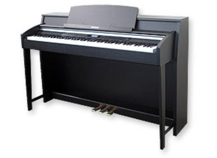 Casio AP-620
