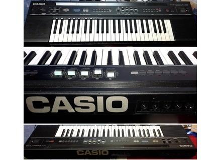 Casio Casiotone CT-450