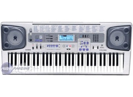 Casio CTK-591