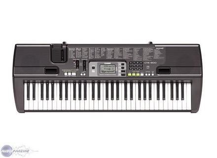 Casio CTK-710