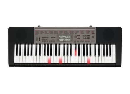 Casio LK-160