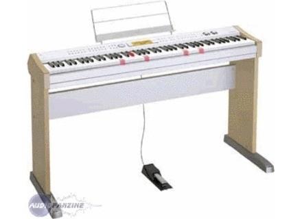 Casio PL-40 R