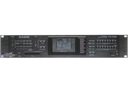 Casio VZ-10M