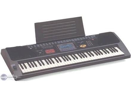 Casio WK-1300