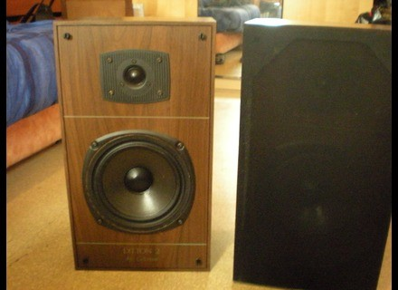 Celestion Ditton 2