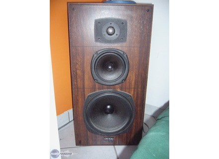 Celestion Ditton Four