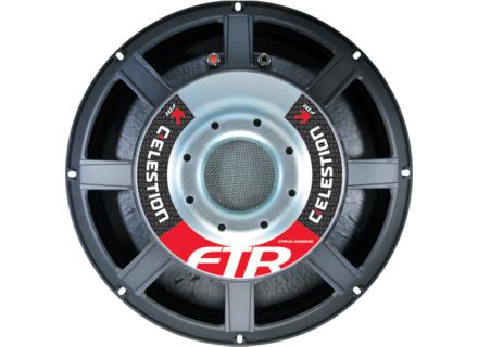 Celestion FTR15-4080HD