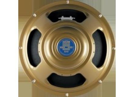 Celestion G10 Gold (8 Ohms)