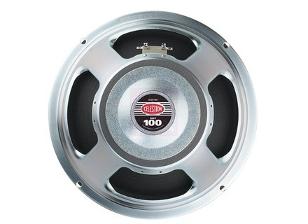 Celestion Originals