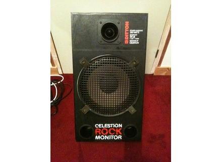 Celestion Rock Monitor
