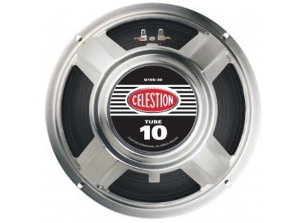 Celestion Tube 10