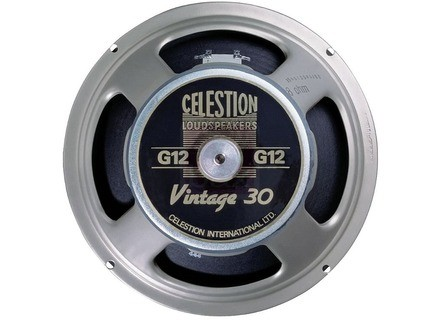 Celestion Vintage 30 (16 Ohms)