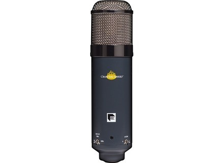 Chandler Limited EMI TG Microphone