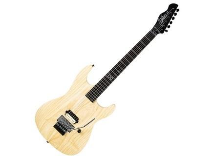 Chapman Guitars ML-1 HOT ROD