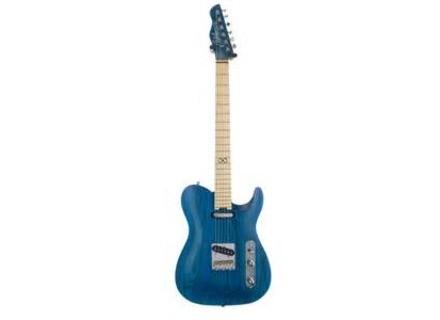 Chapman Guitars ML-3 Traditional
