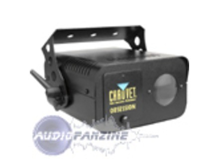 Chauvet CH-219 Obsession