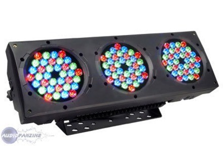 Chauvet Colorado 6