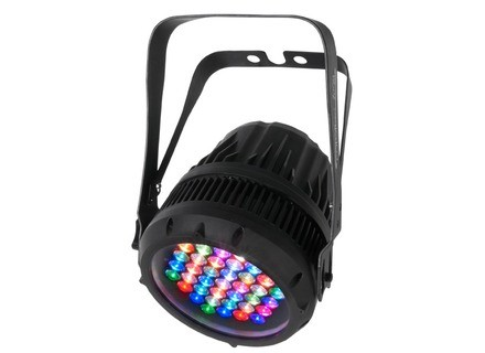 Chauvet COLORado Zoom Tour