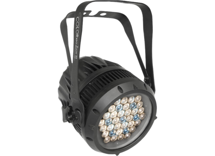Chauvet COLORado Zoom WW Tour