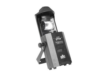 Chauvet Intimidator Barrel LED 300
