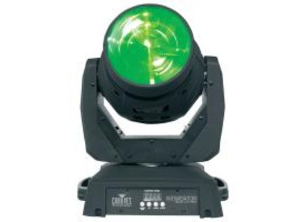 Chauvet Intimidator Beam LED 350