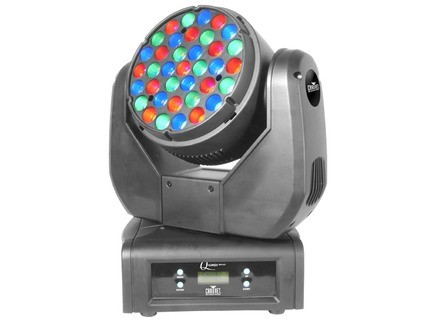 Chauvet Q-Wash 260-LED