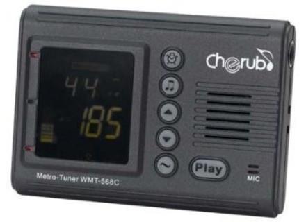 Cherub Technology WMT - 568C