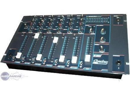 Chesley / Freevox 6001