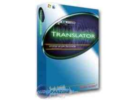 Chicken Systems Translator 2.x