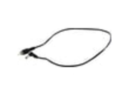 Cioks 1050 Flex Cable