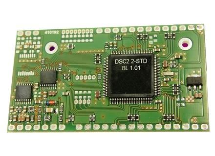 Cliff Electronics FM68033