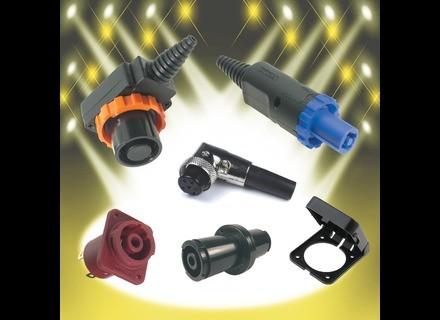 Cliff Electronics Miniature ZC Series