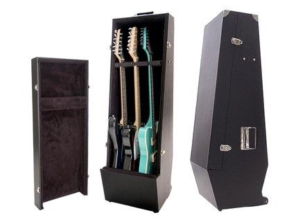 Coffin Case G3x1 Case