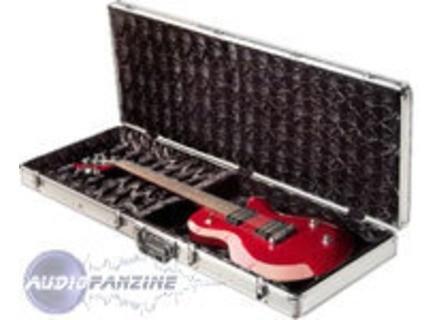 Coffin Case Sk-125