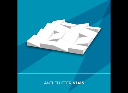 Colsound Anti-Flutter ST415